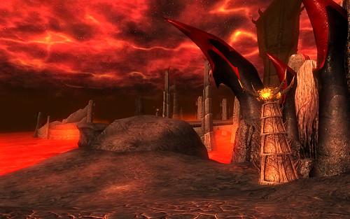 oblivion world 2 - 24