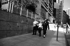 Orthodox Photography (Niccol Caranti) Tags: street city nyc newyorkcity family people blackandwhite bw usa white ny newyork black wall america children us strada dad famiglia manhattan district candid father streetphotography son bn persone american jews judaism lower orthodox financial padre bianco groundzero nero biancoenero worldtradecentersite ebrei ortodosso ebraismo ortodossi dsc2873 nikond40x