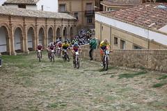 cascante (8) (Copa Caja Rural) Tags: mountain rural cycling btt mountainbike caja mtb ciclismo monte copa navarra nafarroa cascante mga4021 copacajarural