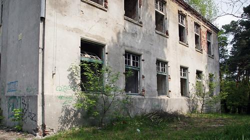 Zofiowka