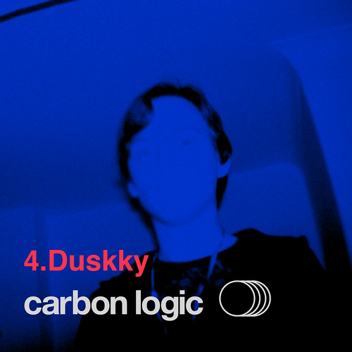 carbonlogic_mixes