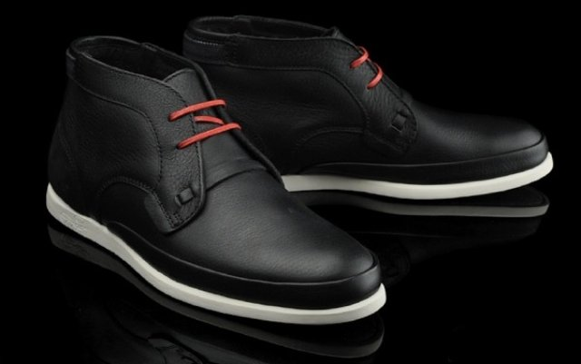 edwin shoes