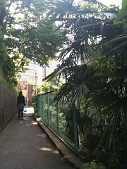 恵比寿四丁目探検2
