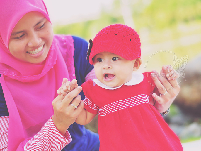 Afrina&Mommy_web