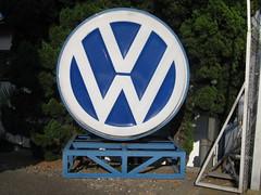 VW@鶴見