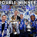 Chelsea Double Winners 2009/10 - 01