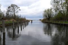 Mecklenburger Kleinseenplatte