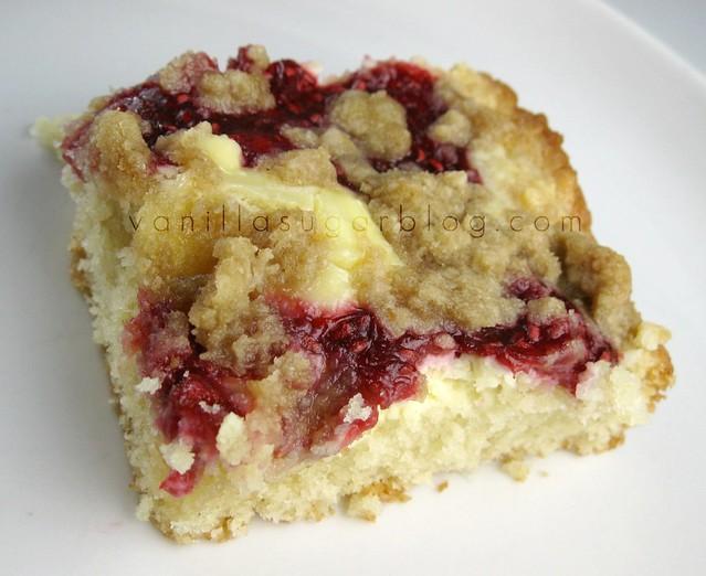 ... raspberry crumb raspberry crumb cake raspberry crumb cake raspberry