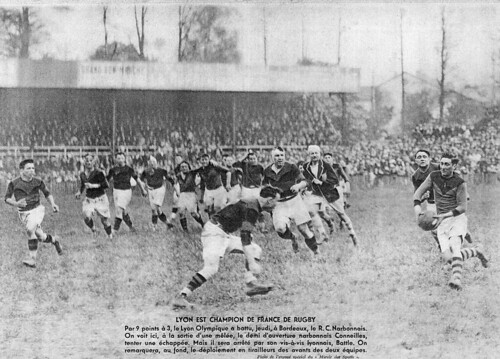 Fwd: Trans. : Photos LOU 1932 1933 (suite) par Frederic Humbert (www.rugby-pioneers.com)