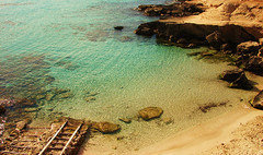 (Visita Formentera) Tags: beach playa beaches formentera islas playas mediterrneo baleares