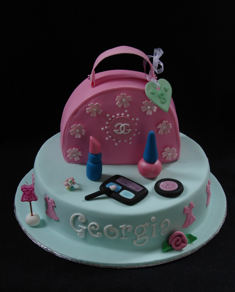 The Worlds Best Photos Of Fondant And Handbag Flickr Hive Mind