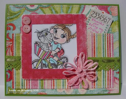 kaarten mei 2010 006
