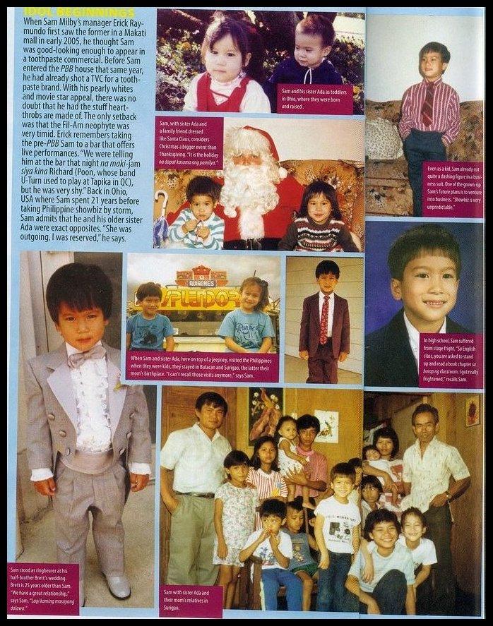 troy movie tagalog version Troy movie tagalog version homework writing service.