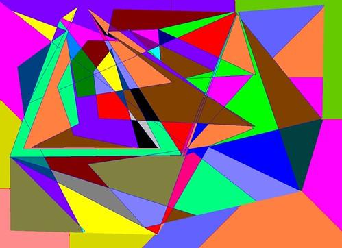 4629940224_e1c8bbc2fc.jpg