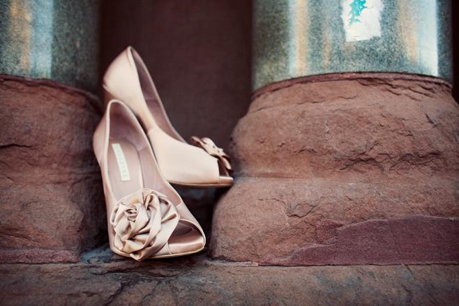 Pura Lopez Bridal by Pura Lopez