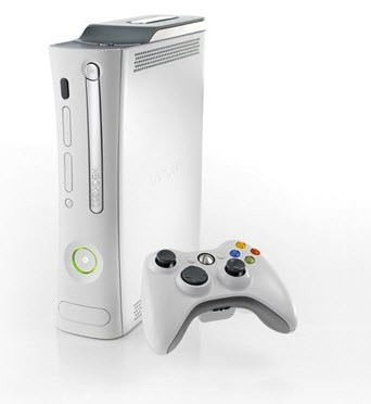 Xbox 360 Can be Your Blu-ray Discs Player 4633812297_d14e6242ab