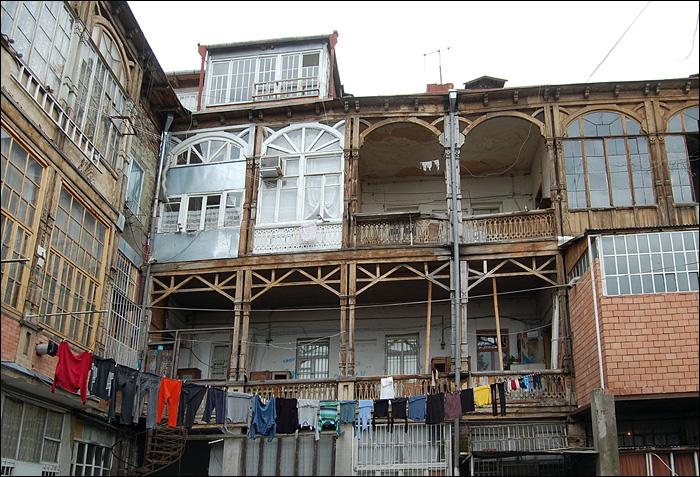 Tbilisi_0112