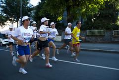 Correr Por Portugal BetClic-Etapa 7 (BetClic Portugal) Tags: portugal nelly mundial nacional por seleco 2010 correr betclic correrporportugal