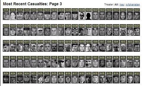 Casualties3