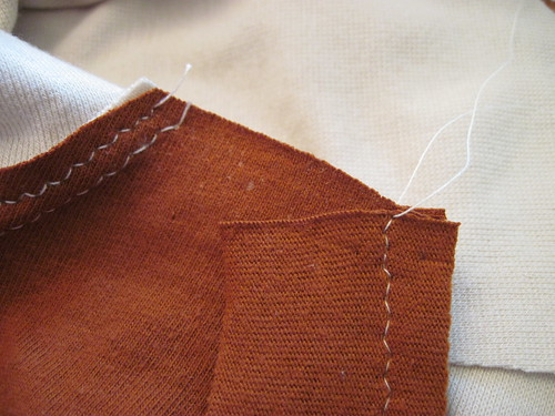The Importance Of Thread Tails, Part 2