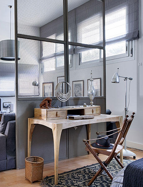 beautifully-decorated-48-square-meter-apartment-7