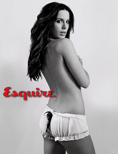 kate-beckinsale-nude-wallpaper-1109-lg