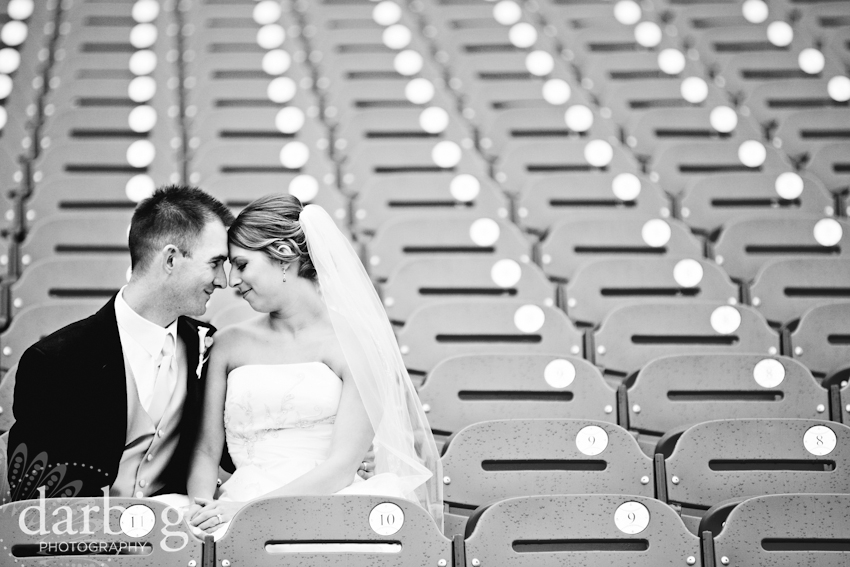 DarbiGPhotography-kansas city st louis wedding photographer-Amanda-Frank-5a-132