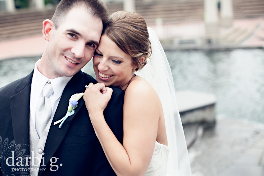 DarbiGPhotography-kansas city st louis wedding photographer-Amanda-Frank-5a-120