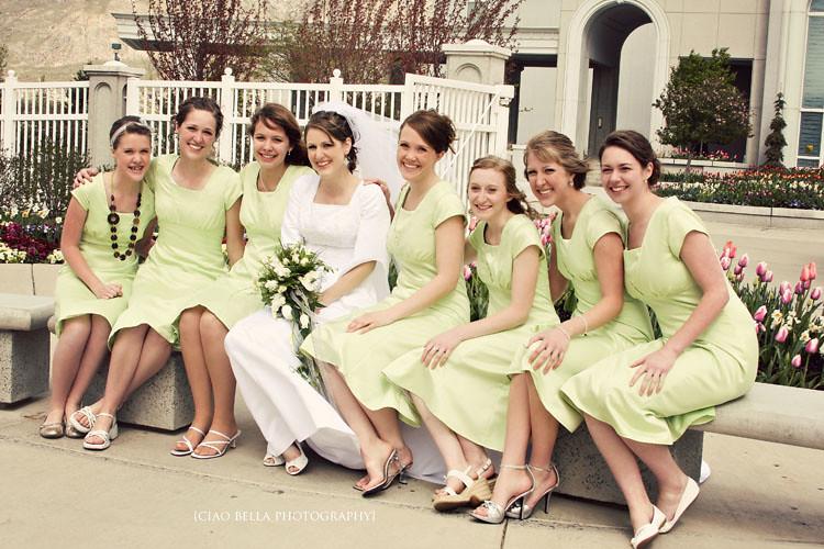 Rebekah & Steven's Wedding 226 v
