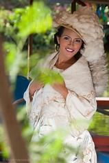 Manang Biday (B2Y4N) Tags: costume glamour colonial models exhibit tips rivercruise ilocossur stpaulsmetropolitancathedral lightings spanishhouses strobist vigancity pagburnayan flashwave simbaanabassit