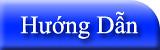 Huong Dan