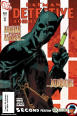 Review: Detective Comics #865