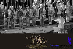 Expand-The-Sound-of-Angklung-2010-(49)
