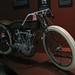 Harley Board Track Racer