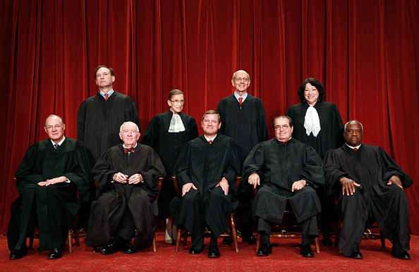 Supreme+Court+Justices+Pose+Group+Photo+3swbdmvZRwnl