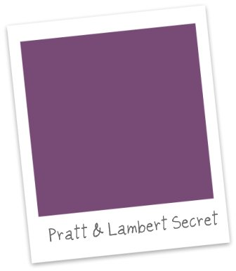 Pratt-and-Lambert-Calibrated-03