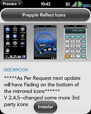 preware_2010-02-06_224205