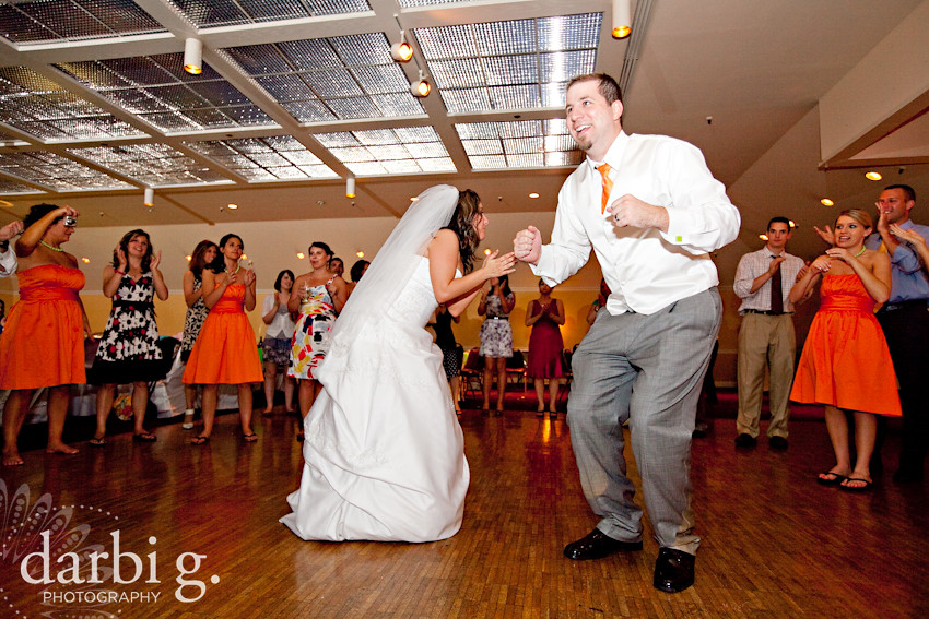 DarbiGPhotography-blogpost2-kansas city louisville wedding photographer-143