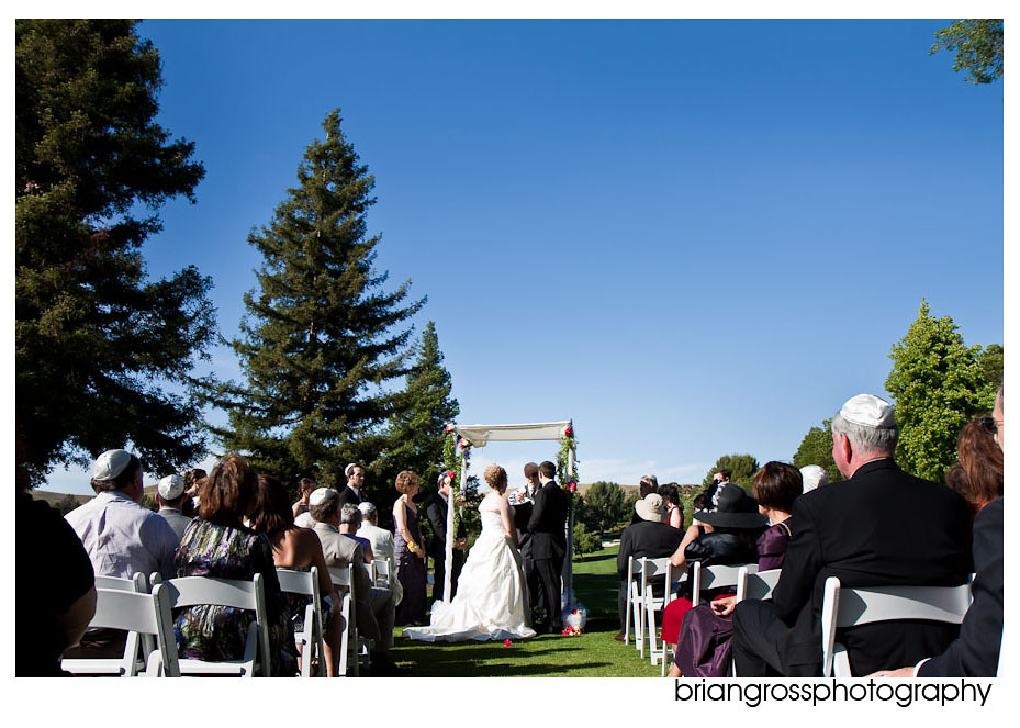 brian_gross_photography bay_area_wedding_photorgapher Crow_Canyon_Country_Club Danville_CA 2010 (101)