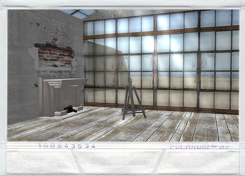 Bang-Bang---Abandoned-Atelier005