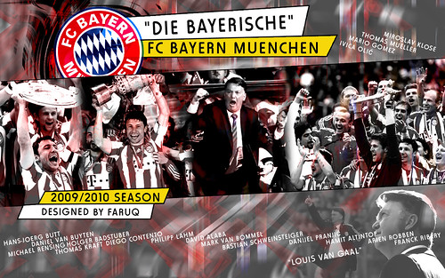 osama bin laden dead or alive_13. fc bayern wallpaper. FC Bayern wallpaper 1200x800; FC Bayern wallpaper 1200x800. Blu101. Nov 3, 11:03 PM. Another car wallpaper :D *sigh* one day:(