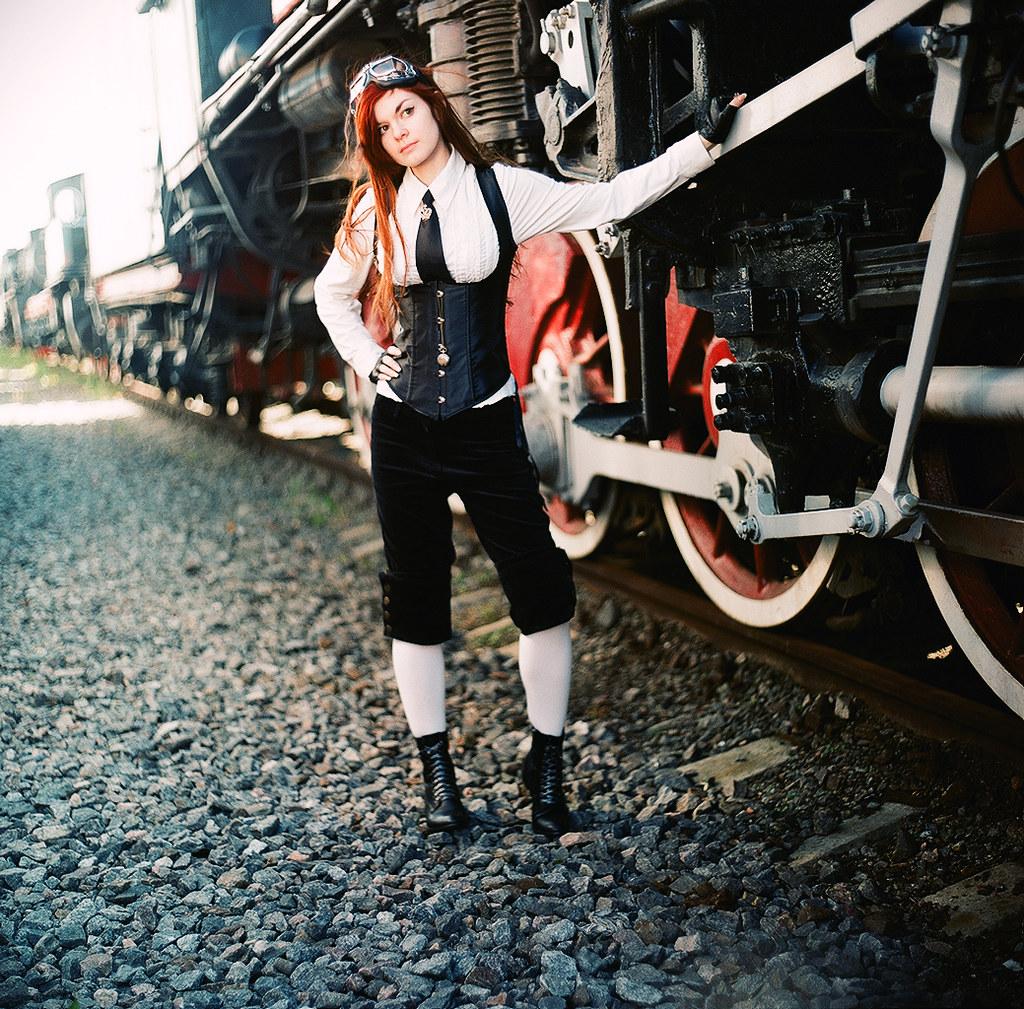 Вокзальное (Фото 6)
