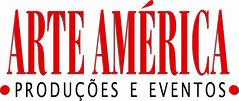 logo Arte América
