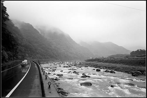 20100606-霧繞山頭-侯硐-底掃.jpg