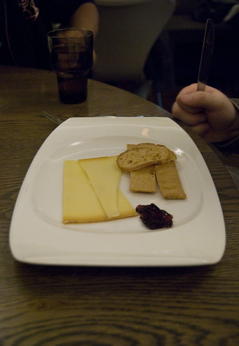 cutler and co cheese