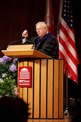 29.jpg (MIT Sloan) Tags: school cambridge ma mba unitedstates mit massachusetts graduation event sloan convocation auditorium w16 2010 02139 kresge