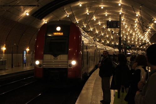monaco monte carlo train station. The Monaco/Monte Carlo Train