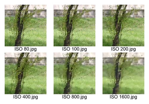 Olympus-mju-TOUGH-8010-ISO1-zestawienie