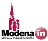 modena_ok