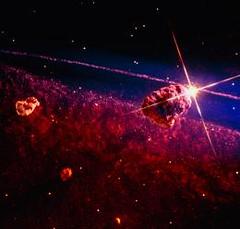Cometas en la Nube de Oort